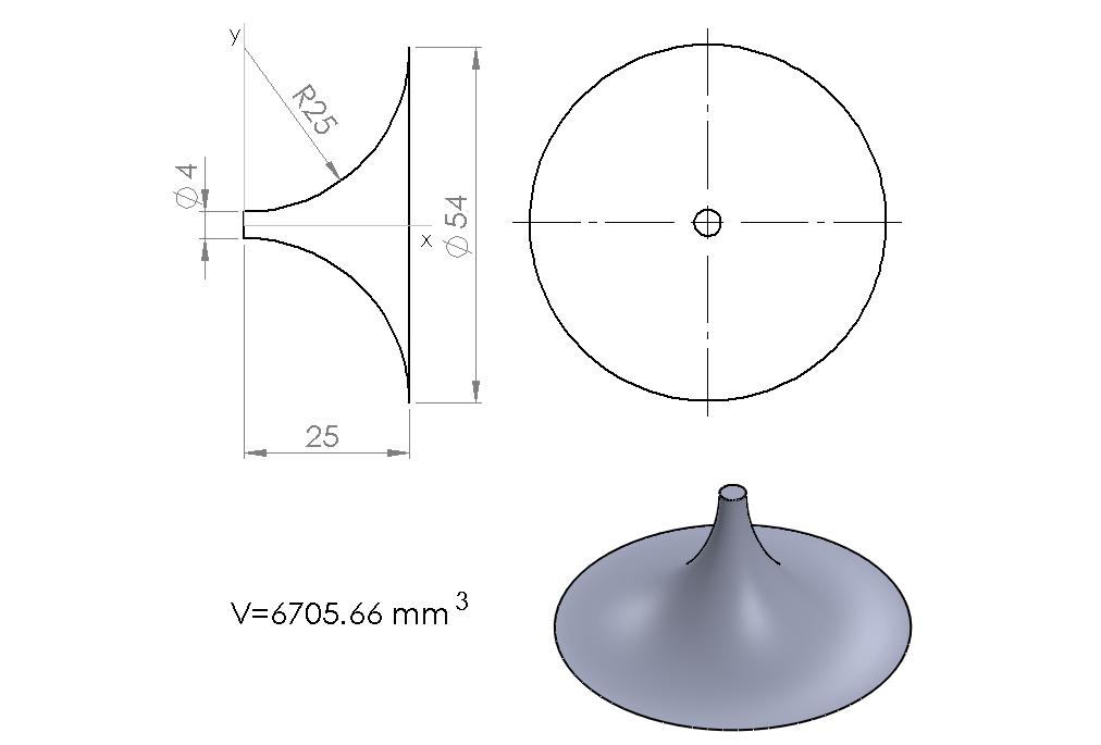 http://forum.matematika.cz/upload3/img/2018-11/96599_teleso.PNG