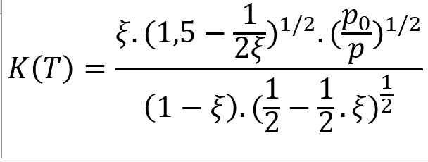 http://forum.matematika.cz/upload3/img/2018-12/18227_reak%25C4%258Dn%25C3%25AD%2Bobrat.jpg