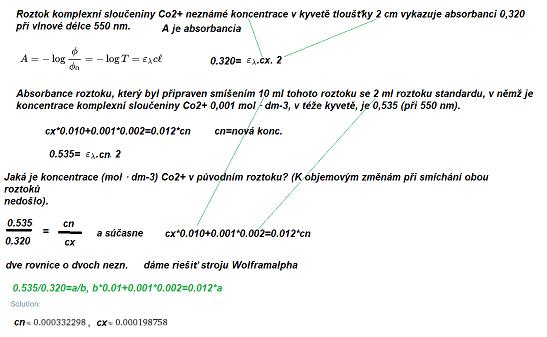 http://forum.matematika.cz/upload3/img/2018-12/23357_ipubhib47.png