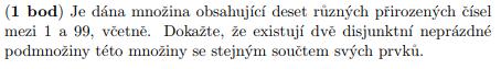 http://forum.matematika.cz/upload3/img/2018-12/27686_priklad.png