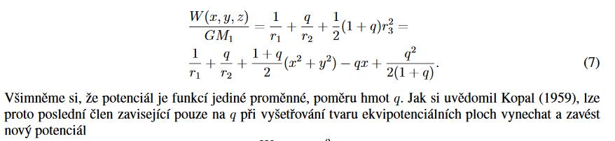 http://forum.matematika.cz/upload3/img/2018-12/44662_V%25C3%25BDst%25C5%2599i%25C5%25BEek.PNG
