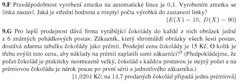 http://forum.matematika.cz/upload3/img/2018-12/47191_Sn%25C3%25ADmek%2Bobrazovky%2B2018-12-05%2Bv%25C2%25A010.54.30%2Bodp..png