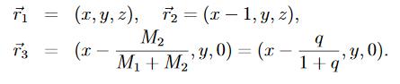 http://forum.matematika.cz/upload3/img/2018-12/54295_V%25C3%25BDst%25C5%2599i%25C5%25BEek.PNG