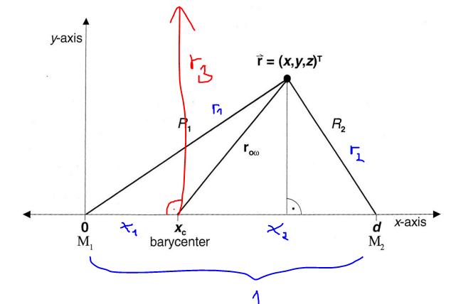 http://forum.matematika.cz/upload3/img/2018-12/60107_Bez%2Bn%25C3%25A1zvu.png