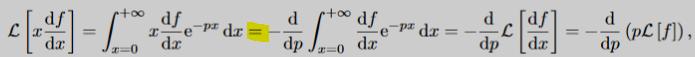 http://forum.matematika.cz/upload3/img/2019-01/02165_V%25C3%25BDst%25C5%2599i%25C5%25BEek.PNG