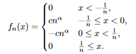 http://forum.matematika.cz/upload3/img/2019-01/06116_V%25C3%25BDst%25C5%2599i%25C5%25BEek.PNG