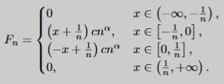 http://forum.matematika.cz/upload3/img/2019-01/06132_V%25C3%25BDst%25C5%2599i%25C5%25BEek2.PNG