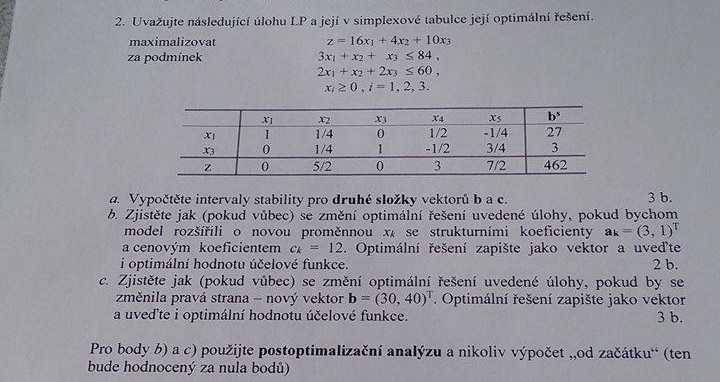 http://forum.matematika.cz/upload3/img/2019-01/07054_17622819_10206851601329200_1290323214_o.jpg