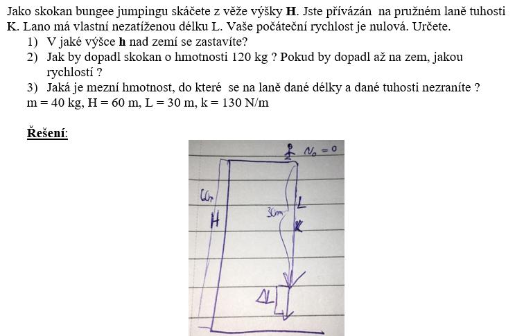 http://forum.matematika.cz/upload3/img/2019-01/15330_11.png