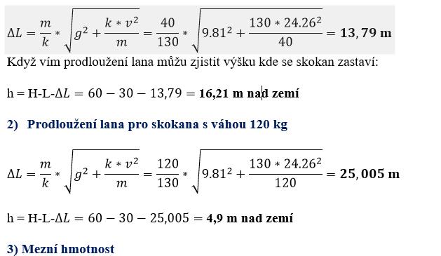 http://forum.matematika.cz/upload3/img/2019-01/15368_334.png