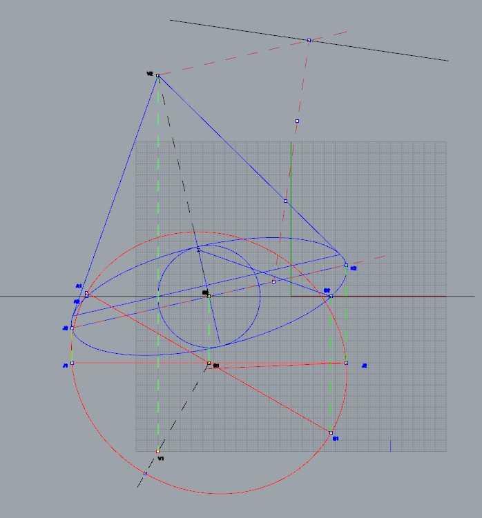 http://forum.matematika.cz/upload3/img/2019-01/15566_rovnostranny%2Bkuzel.jpg