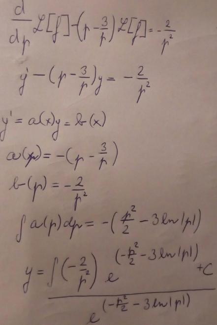 http://forum.matematika.cz/upload3/img/2019-01/15751_V%25C3%25BDst%25C5%2599i%25C5%25BEek.PNG