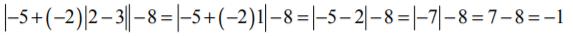 http://forum.matematika.cz/upload3/img/2019-01/25285_V%25C3%25BDst%25C5%2599i%25C5%25BEekba.PNG