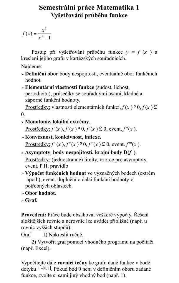 http://forum.matematika.cz/upload3/img/2019-01/28638_50561729_225896281667765_3757166094083686400_n.jpg