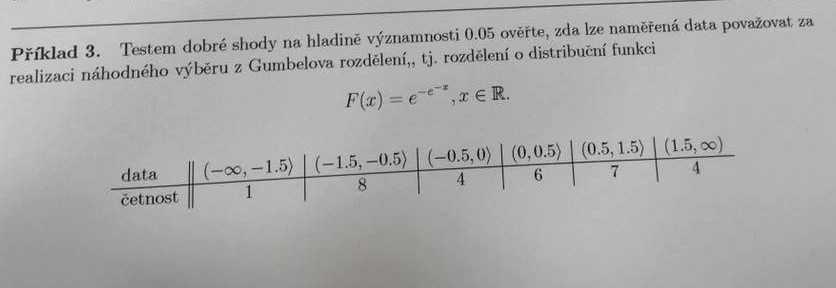 http://forum.matematika.cz/upload3/img/2019-01/34305_49010245_344002996436346_4710184723924647936_n.jpg