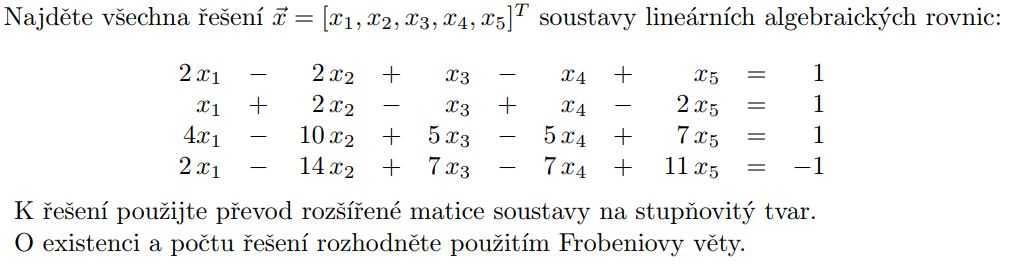 http://forum.matematika.cz/upload3/img/2019-01/38936_Matice.JPG
