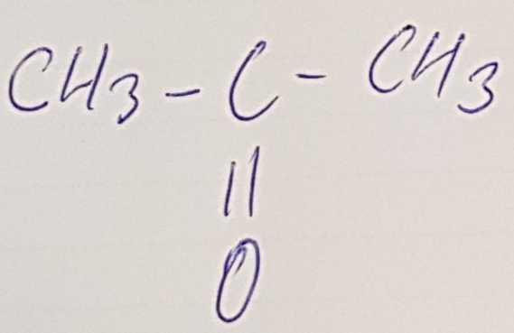 http://forum.matematika.cz/upload3/img/2019-01/39073_20190115_085735.jpg