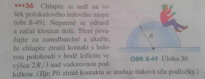 http://forum.matematika.cz/upload3/img/2019-01/43474_Photo%2B31.12.18%2B15%2B57%2B19.jpg