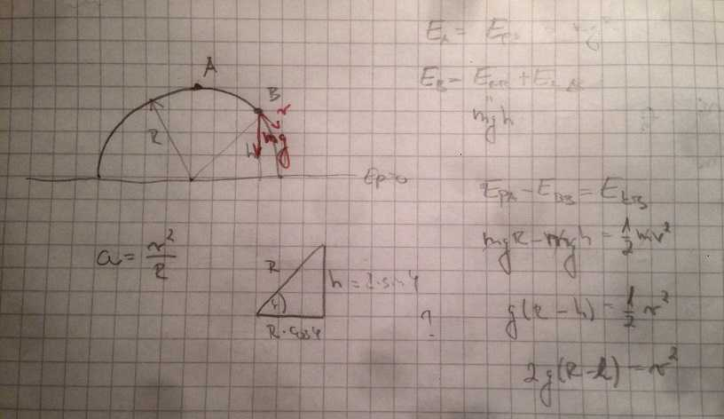 http://forum.matematika.cz/upload3/img/2019-01/44956_Photo%2B03.01.19%2B20%2B47%2B21.jpg