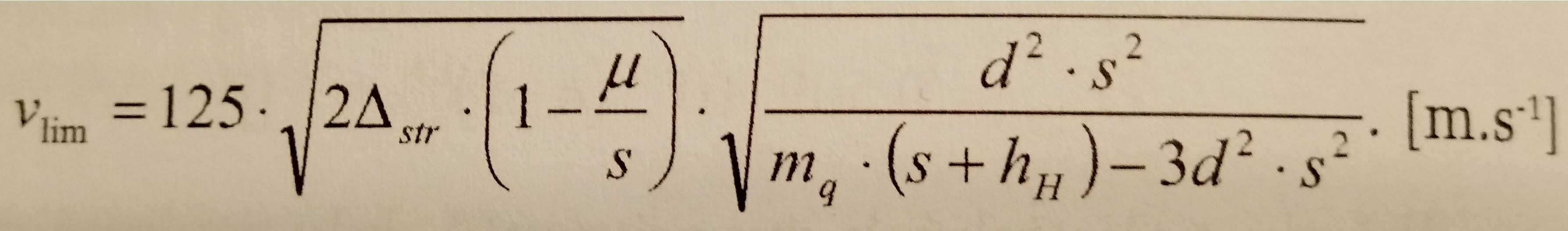 http://forum.matematika.cz/upload3/img/2019-01/55655_vzorec.jpg