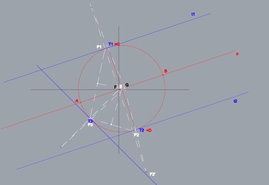 http://forum.matematika.cz/upload3/img/2019-01/60045_elipsa2.png