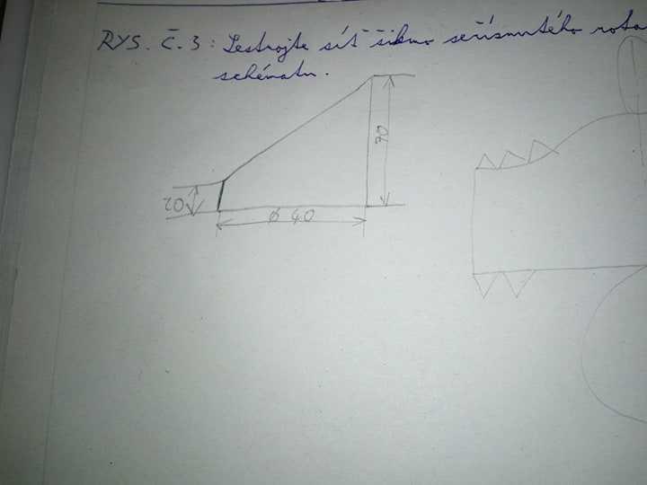 http://forum.matematika.cz/upload3/img/2019-01/73066_49315660_587425495043625_4354744792559648768_n.jpg