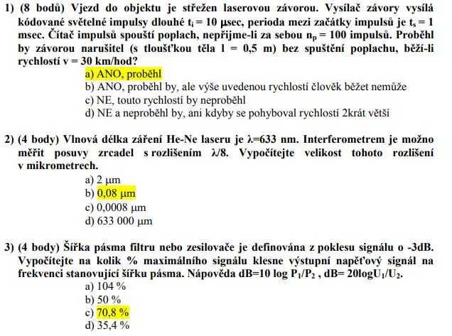 http://forum.matematika.cz/upload3/img/2019-01/77520_Clipboard01.jpg