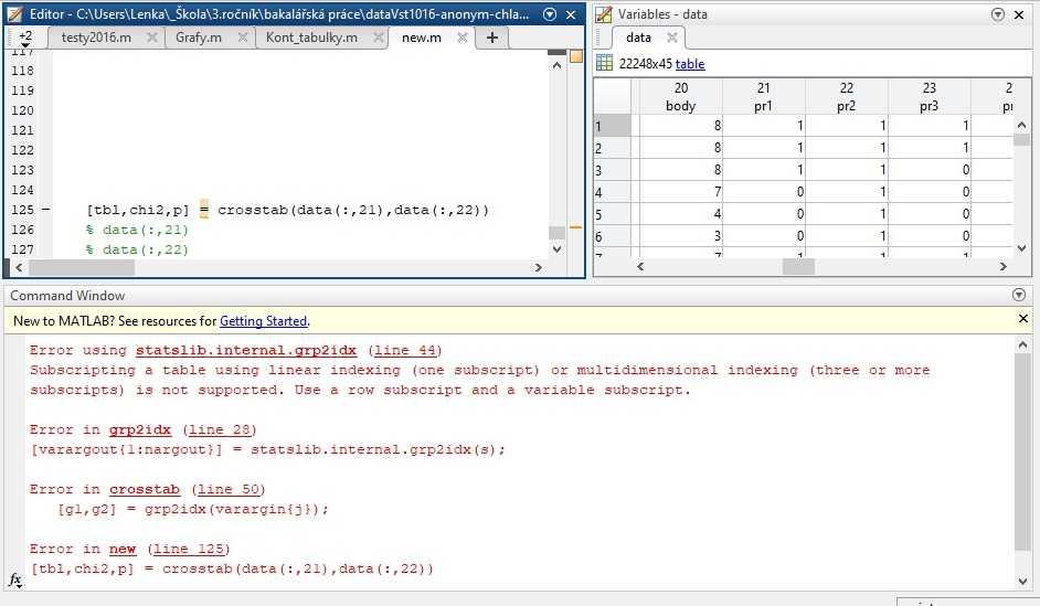 http://forum.matematika.cz/upload3/img/2019-01/86030_chybka.jpg