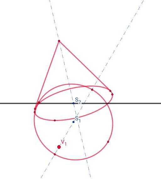 http://forum.matematika.cz/upload3/img/2019-01/94674_Kuzel_1.JPG