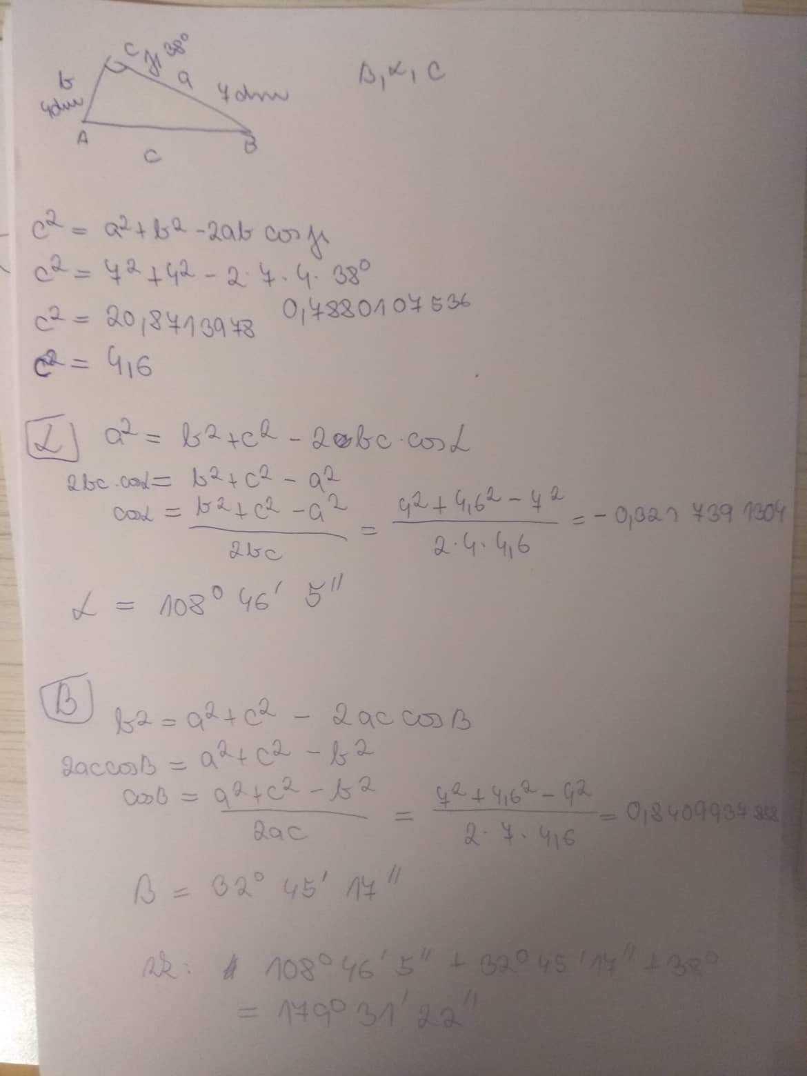 http://forum.matematika.cz/upload3/img/2019-02/09250_received_2332121037075116.jpeg