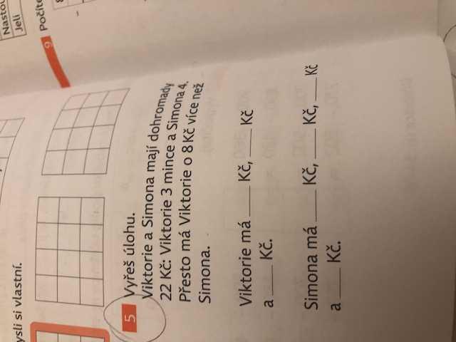 http://forum.matematika.cz/upload3/img/2019-02/14228_IMG_1420.jpg