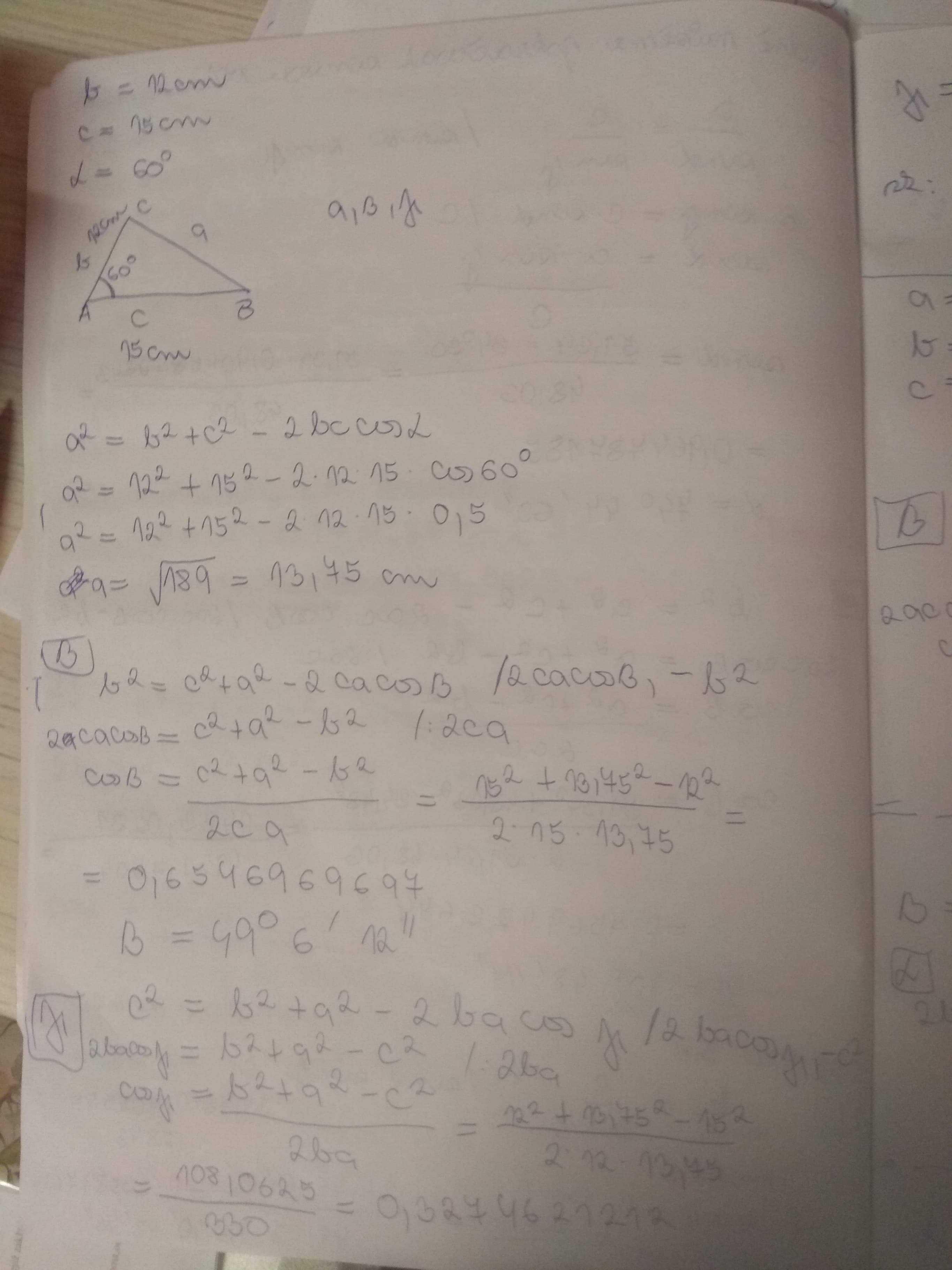 http://forum.matematika.cz/upload3/img/2019-02/17280_received_558899231254347.jpeg