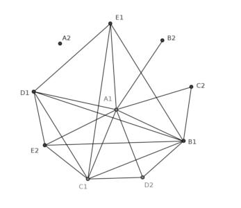 http://forum.matematika.cz/upload3/img/2019-02/20060_novakovi2.png