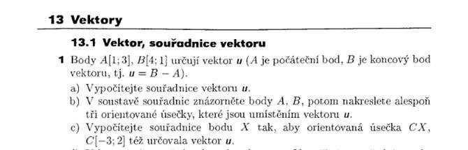 http://forum.matematika.cz/upload3/img/2019-02/23760_image002.jpg