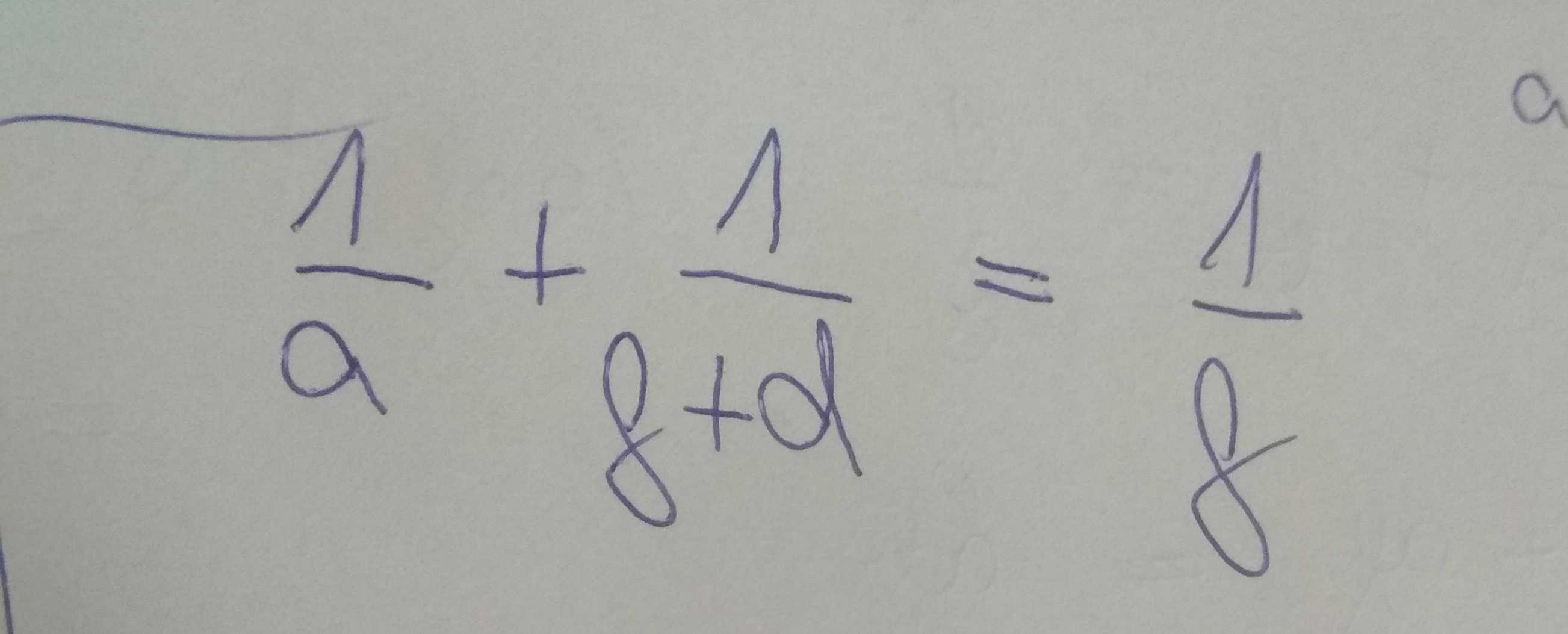 http://forum.matematika.cz/upload3/img/2019-02/25559_IMG_20190210_134200.jpg