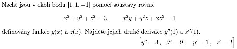 http://forum.matematika.cz/upload3/img/2019-02/53965_uloha2.png