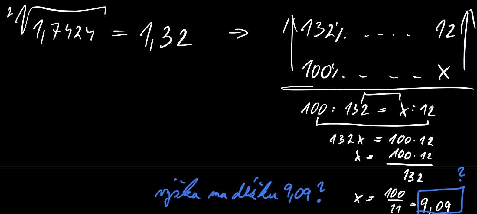 http://forum.matematika.cz/upload3/img/2019-02/80738_676249A3-162F-46FA-802B-175D98F22E72.jpeg