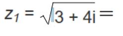 http://forum.matematika.cz/upload3/img/2019-02/85926_M-%2BK.%25C4%258C..png