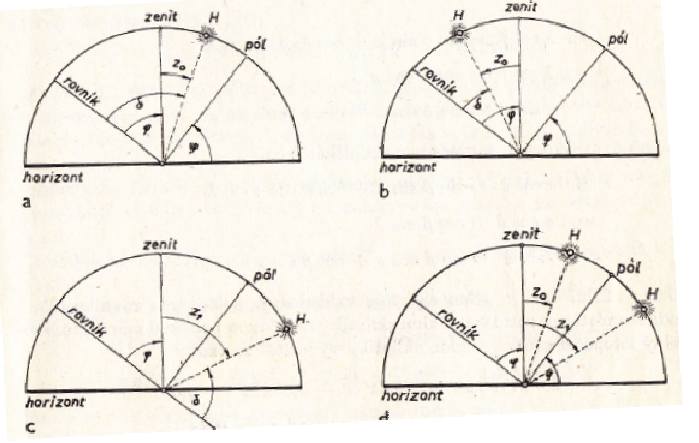 http://forum.matematika.cz/upload3/img/2019-03/05601_hvezda.PNG