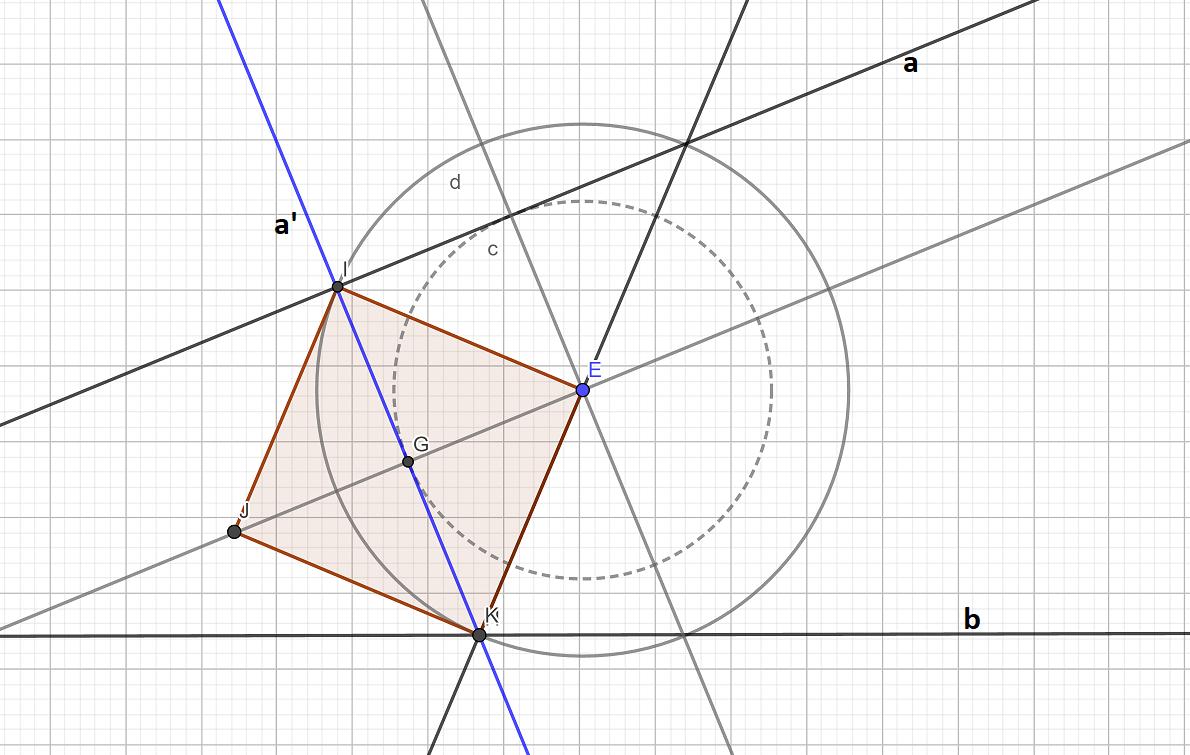 http://forum.matematika.cz/upload3/img/2019-03/23489_geogebra-export.png