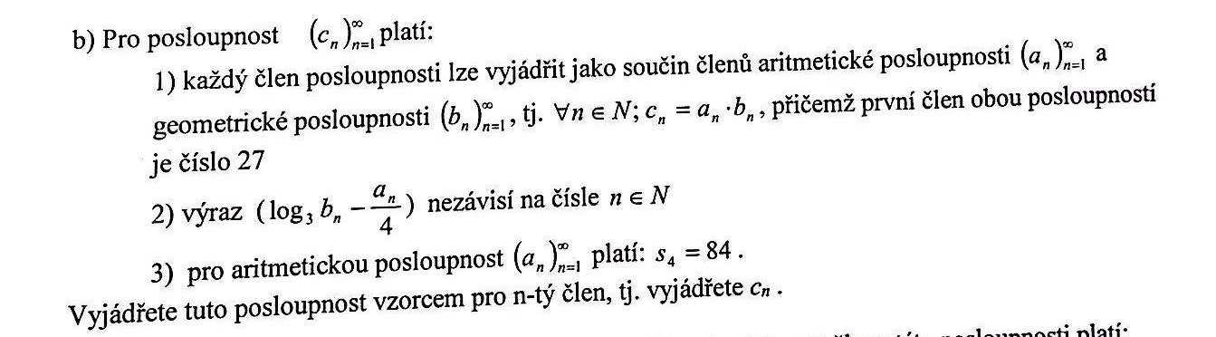 http://forum.matematika.cz/upload3/img/2019-03/26952_1.jpg
