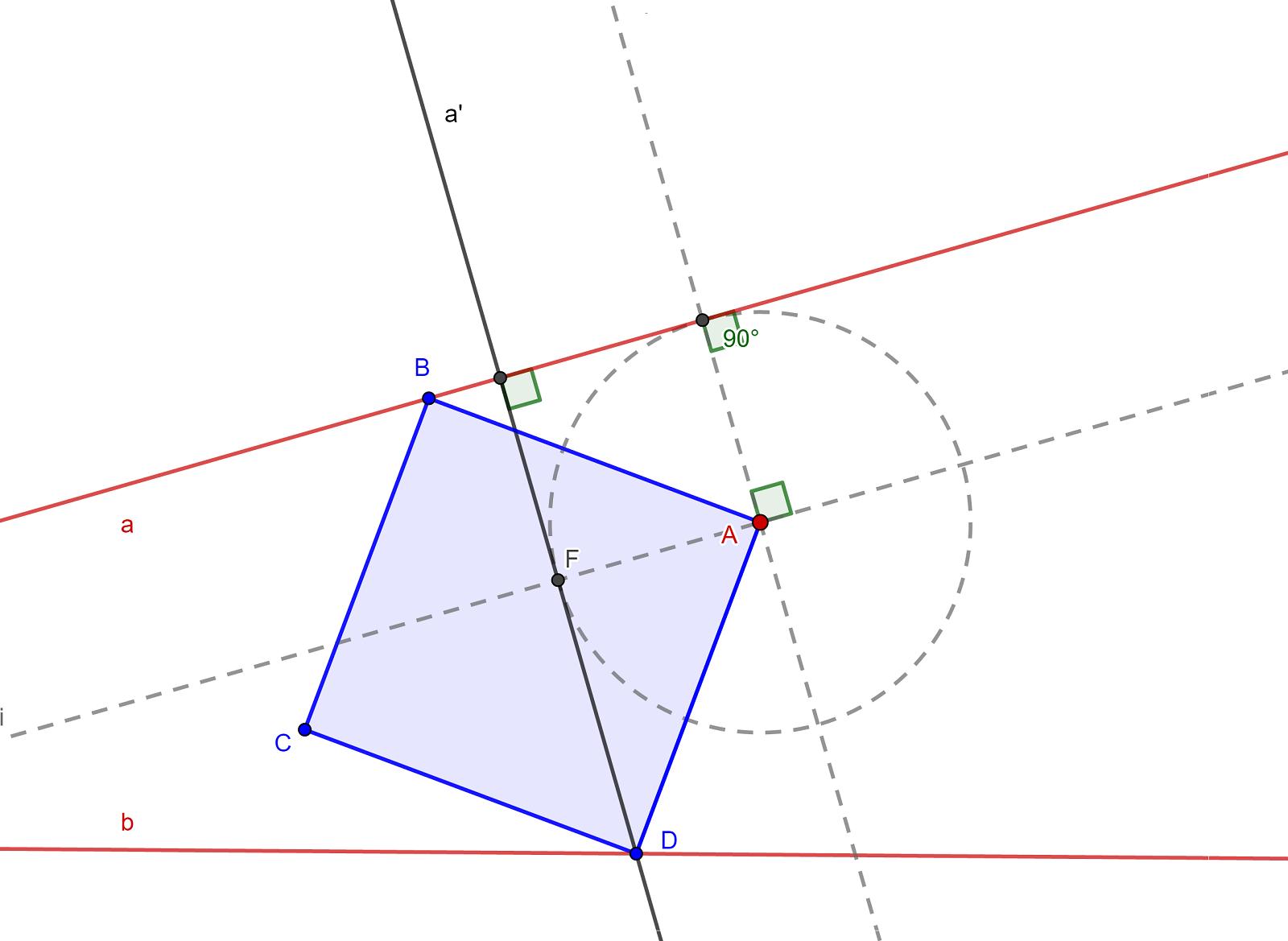 http://forum.matematika.cz/upload3/img/2019-03/31576_hhh.png