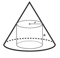 http://forum.matematika.cz/upload3/img/2019-03/44977_Sn%25C3%25ADmka.PNG