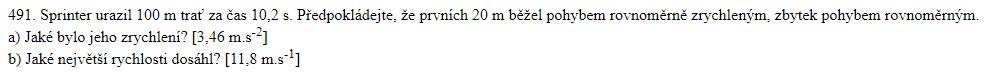 http://forum.matematika.cz/upload3/img/2019-03/50863_V%25C3%25BDst%25C5%2599i%25C5%25BEek.PNG
