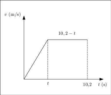 http://forum.matematika.cz/upload3/img/2019-03/54830_pic.png