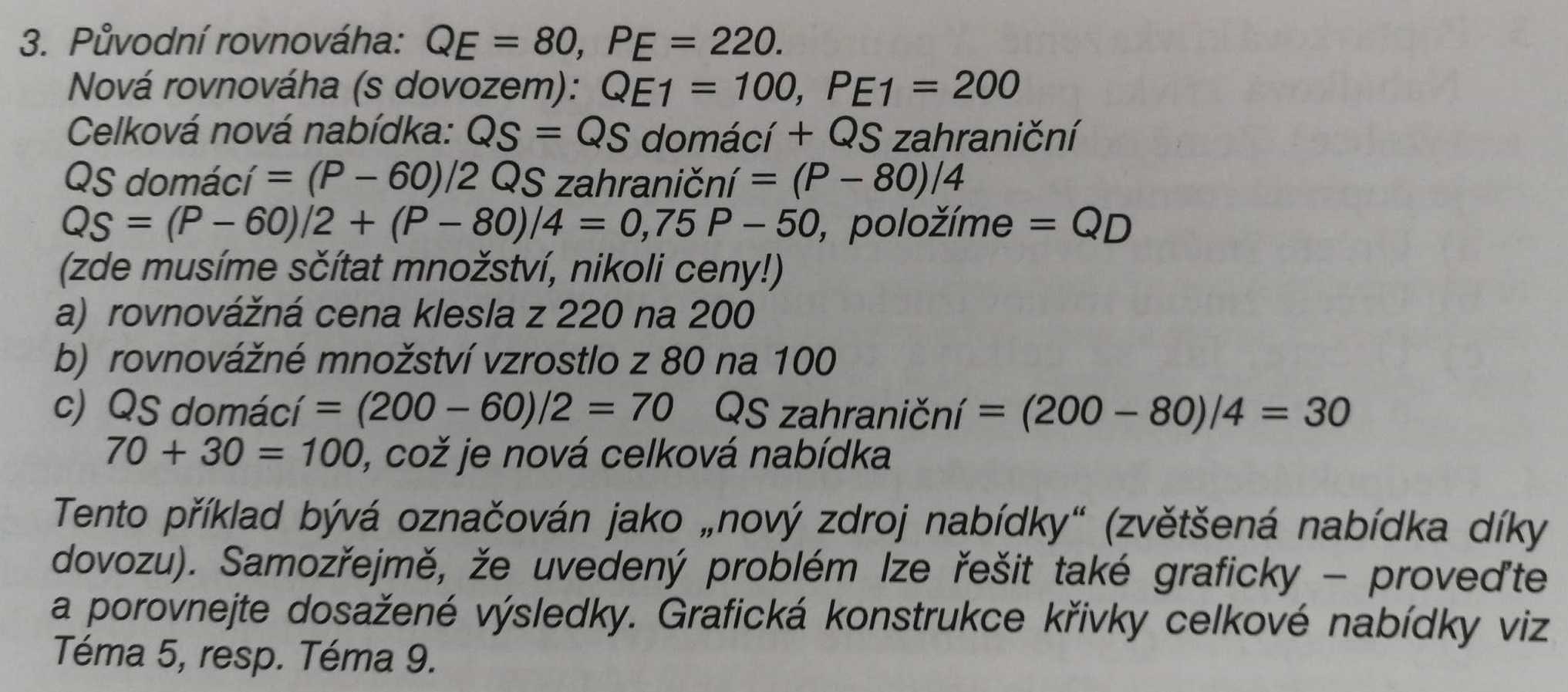 http://forum.matematika.cz/upload3/img/2019-03/79070_IMG_20190312_092305.jpg