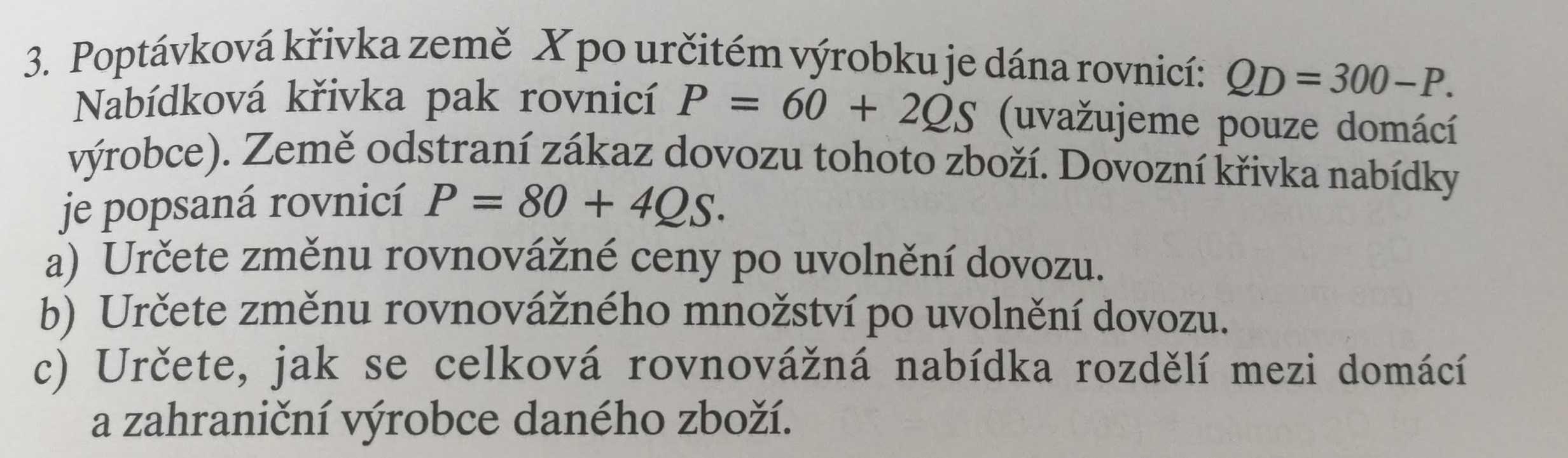 http://forum.matematika.cz/upload3/img/2019-03/79083_IMG_20190312_092140.jpg