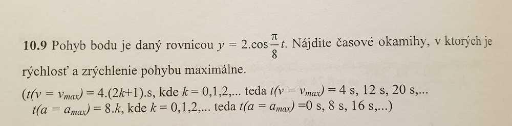 http://forum.matematika.cz/upload3/img/2019-03/82774_fyzika-priklad.jpg