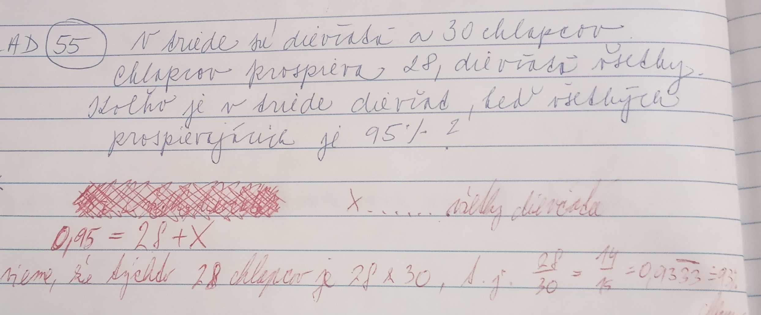 http://forum.matematika.cz/upload3/img/2019-03/83658_IMG_20190313_142305.jpg