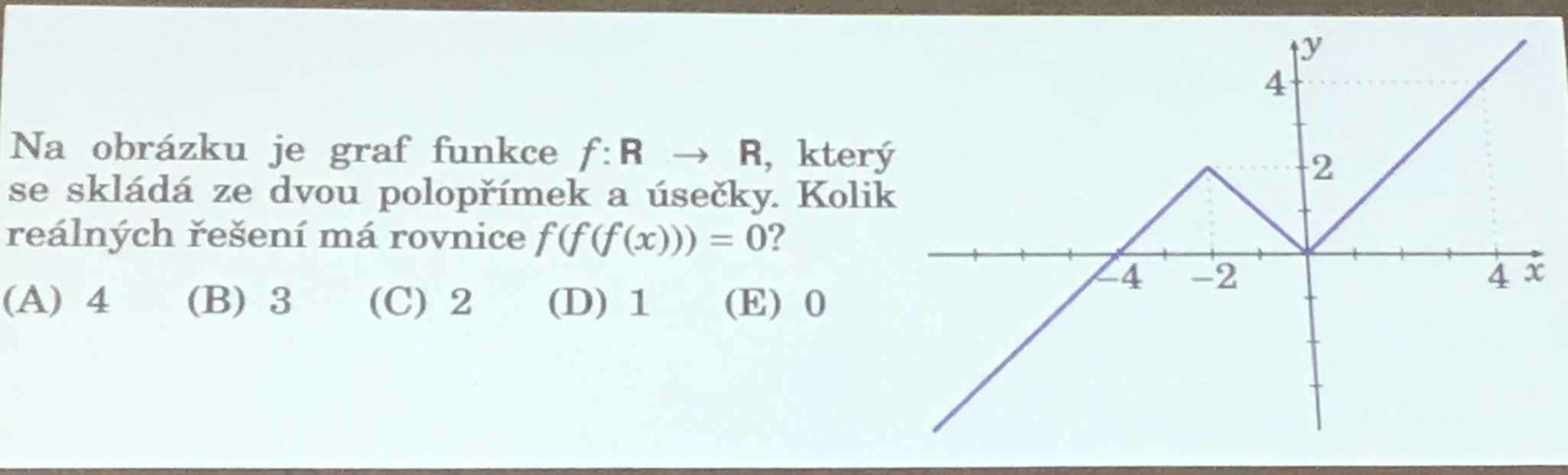 http://forum.matematika.cz/upload3/img/2019-03/86226_6071B3DE-FE2D-4D53-BC82-E27EB7A4F45B.jpeg